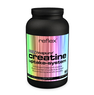 CREAPURE CREATINE UPTAKE SYSTEM 1,68 Kg